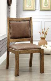 Furniture of America CM3829SC2PK