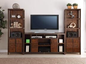 Legends Furniture ZCGN3000