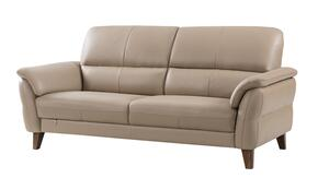 American Eagle Furniture EK073TANSF
