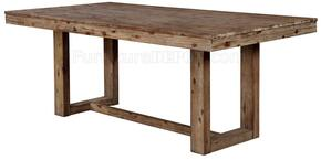 Furniture of America CM3358T