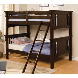 Furniture of America CMBK602TEXPBED