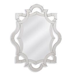 Bassett Mirror M3853EC