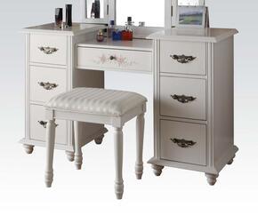 Acme Furniture 90026KIT