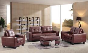 Glory Furniture G200ASET