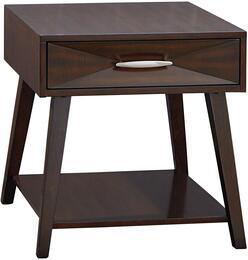Standard Furniture 20062