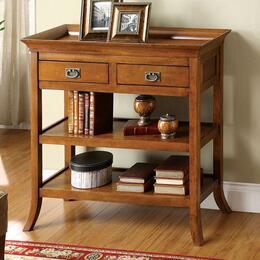 Furniture of America CMAC214