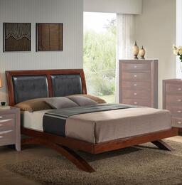 Myco Furniture EM1650Q