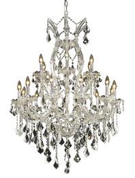 Elegant Lighting 2800D32CSS