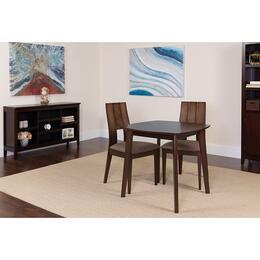 Flash Furniture ES60GG
