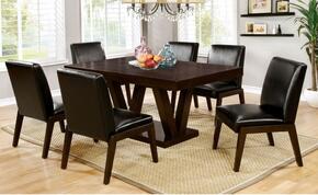 Furniture of America CM3357T6SC