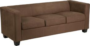 Flash Furniture YH9013CHOCBNGG