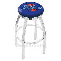 Holland Bar Stool L8C2C25TULSAU