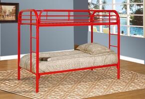 Myco Furniture 9501R