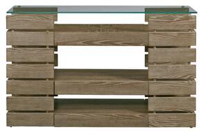 Progressive Furniture T48405