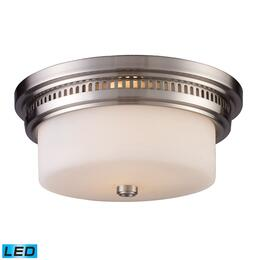 ELK Lighting 661212LED