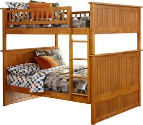 Atlantic Furniture AB59507