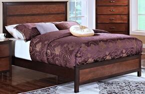 New Classic Home Furnishings 00145WB