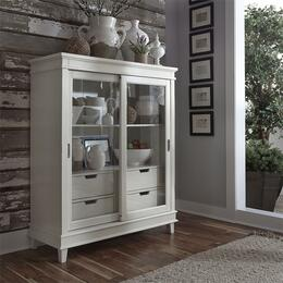 Liberty Furniture 518CH4657