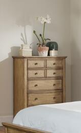 Progressive Furniture P19614