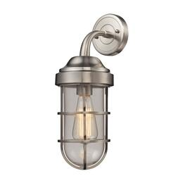 ELK Lighting 663551