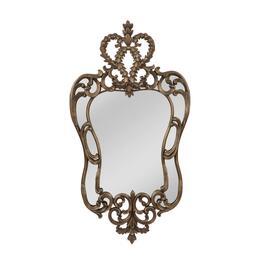Mirror Masters MP32590010