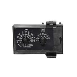 Panasonic FVVS15VK1(8PCS)