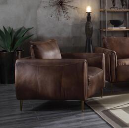 Acme Furniture 54542
