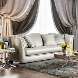 Furniture of America SM2288SF