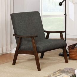 Furniture of America CMAC5708DG