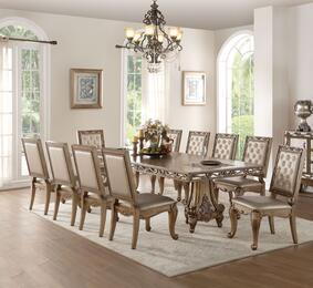 Acme Furniture 63790T10C
