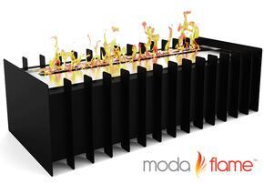 Moda Flame GRT4018PRO