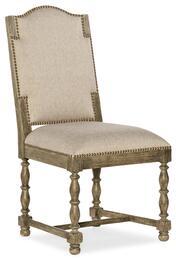 Hooker Furniture 69607541181