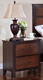 New Classic Home Furnishings 00145040