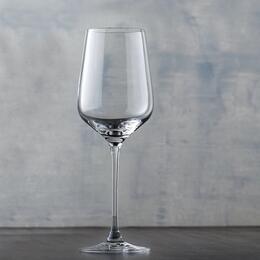 Wine Enthusiast 7340304