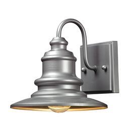 ELK Lighting 470201
