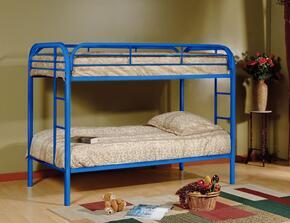 Myco Furniture 9501BU