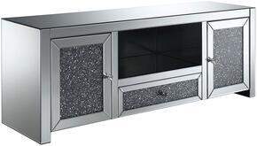 Furniture of America CM530TV