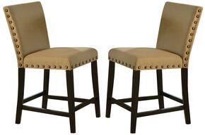 Acme Furniture 71937