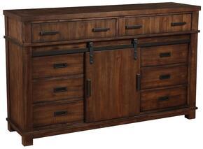 Acme Furniture 27165