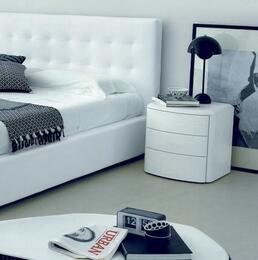 VIG Furniture VGSMDROPNS1