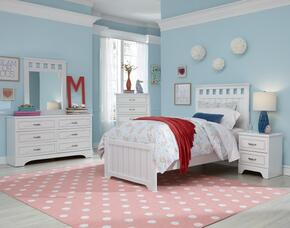 Standard Furniture 67056370SET