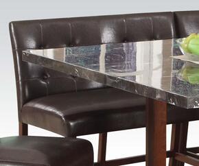 Acme Furniture 11283