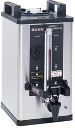 Bunn-O-Matic 278500016