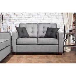 Furniture of America SM8801LV