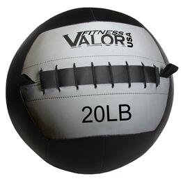 Valor Athletics WB20