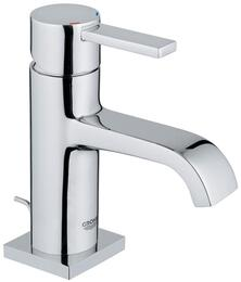 Grohe 2307700A