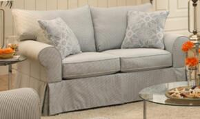 Chelsea Home Furniture 73067710GENS42045