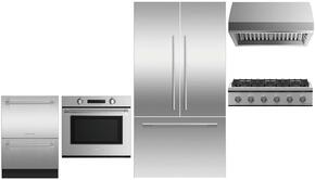 Fisher Paykel 998738