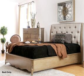 Furniture of America CM7432EKBED