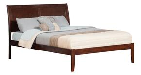 Atlantic Furniture AR8941004